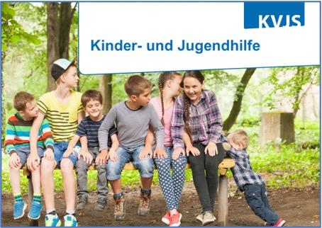 kvjs kinder- und jugendhilfe