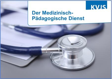 kvjs der medizinisch pädagogische dienst